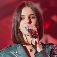 Marina Kaye : souffrante et en larmes, elle quitte ses fans en plein concert et annule une date