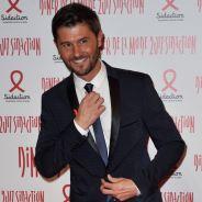 Christophe Beaugrand victime d'homophobie, il dévoile un message d'insultes