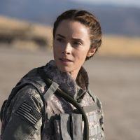 Grey's Anatomy saison 14 : aviez-vous remarqué ce gros changement chez Megan ?