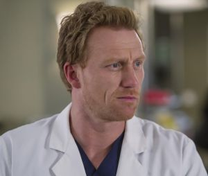 Grey's Anatomy saison 14 : aviez-vous remarqué ce gros changement chez Megan, la soeur d'Owen ?