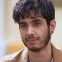 Plus belle la vie : qui est Jonas Ben Ahmed (Dimitri) ?