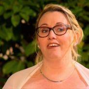 4 mariages pour 1 lune de miel : harcelée, une candidate obligée de faire un relooking