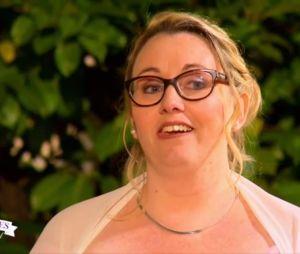 4 mariages pour une lune de miel : harcelée, une candidate obligée de faire un relooking