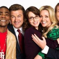 30 Rock saison 4 ... Un épisode en direct à l'automne 2010