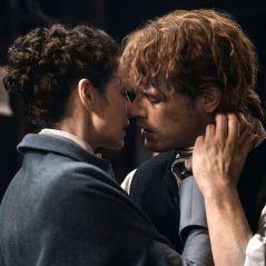 Outlander saison 3 en DVD et Blu-Ray : trois raisons de (re)découvrir les épisodes
