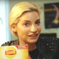 Nadège Lacroix la joue Youtubeuse pour ridiculiser les placements de produits