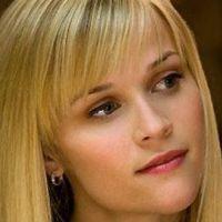 Le top 10 des actrices les mieux payées en 2010