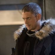 The Flash saison 4 : Captain Cold de retour pour aider Barry, mais...