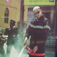 "Clip ""Magenta Riddim"" : DJ Snake s'envole en Inde pour mettre le feu 🔥"