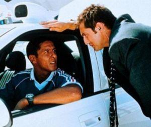 Taxi : que sont devenus les acteurs du premier film ?