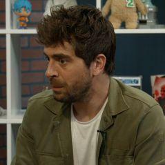 Agustin Galiana (Clem) rejoint Julie de Bona pour un téléfilm sur TF1 (exclu)