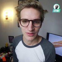Le Pérave : collaboration avec Squeezie, McFly & Carlito, monétisation sur Youtube... il se confie !