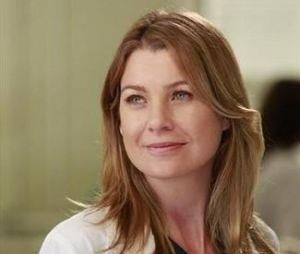Grey's Anatomy : une saison 15 commandée par ABC