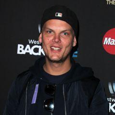 Avicii travaillait sur un nouvel album avant sa mort : les révélations de son producteur