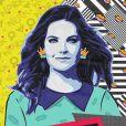 The Bold Type saison 2 : le poster avec Meghann Fahy