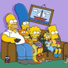 Les Simpson : Homer et sa famille battent un record complètement fou