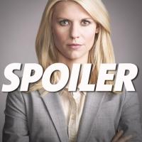 Homeland saison 8 : les premières infos sur la suite de la série