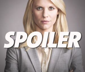 Homeland saison 8 : premières infos sur la suite de la série