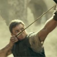 Robin des Bois : Taron Egerton joue les super-héros face à Jamie Dornan dans la bande-annonce