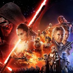 Star Wars Day : 15 pièces à shopper si tu es fan de la saga