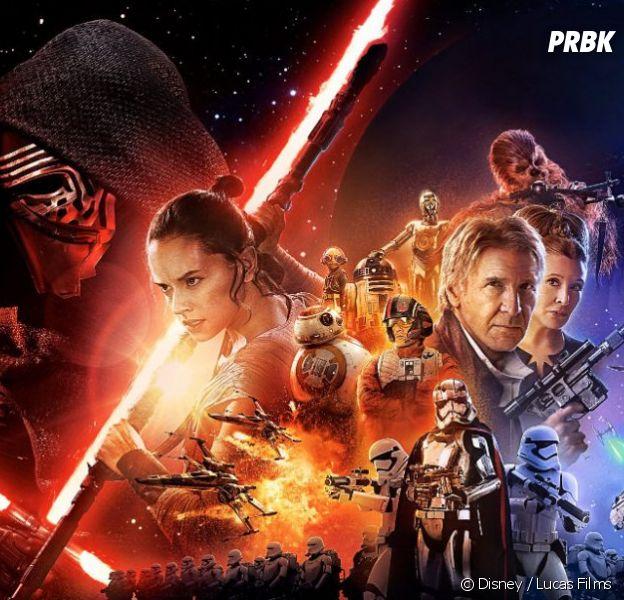 """Star Wars Day : pour le """"May the Fourth"""" (4 mai), PRBK a sélectionné 15 articles inspirés de la saga à shopper d'urgence !"""