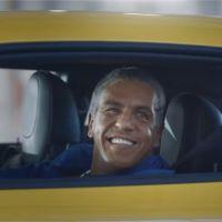 Taxi 6 : Samy Naceri déjà prêt pour jouer dans la suite