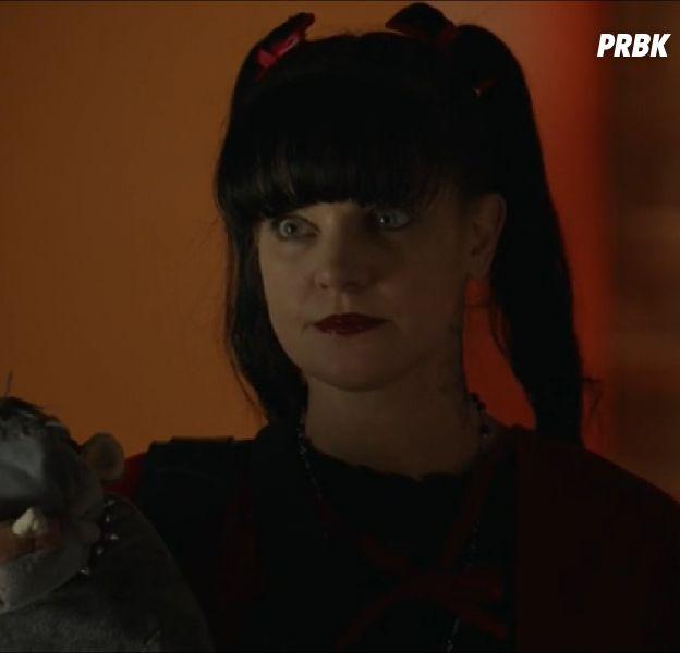 NCIS saison 15 : un mort, des larmes et une grosse déception pour les adieux d'Abby