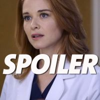 Grey's Anatomy saison 14 : April morte ou vivante après l'épisode 23 ? La réponse