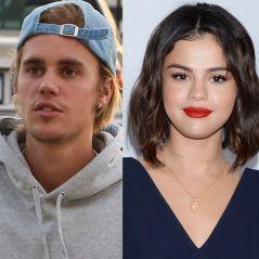 Justin Bieber et Selena Gomez séparés : la raison de leur rupture dévoilée ?