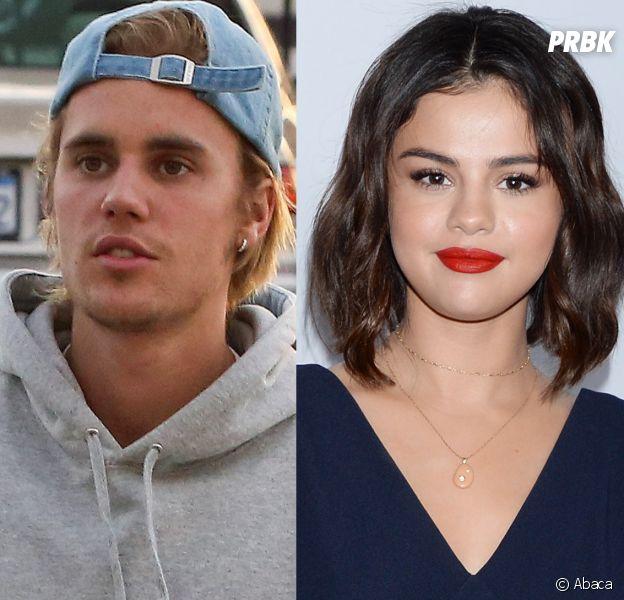 Justin Bieber et Selena Gomez séparés : la vraie raison de leur rupture dévoilée ?