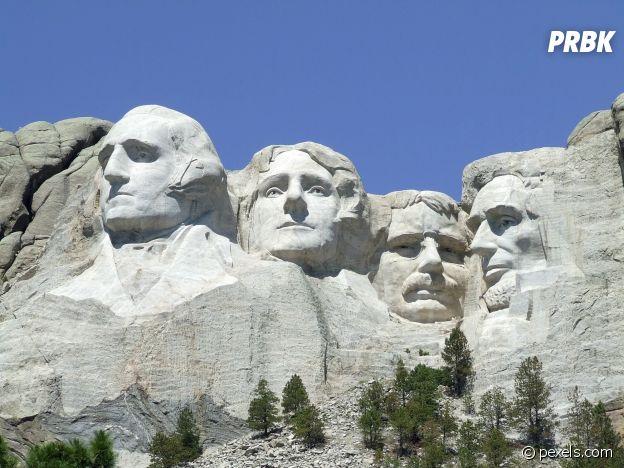 Job de rêve : voyagez gratuitement aux Etats-Unis pendant six mois... tout en étant payé !