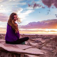 Job de rêve : voyagez gratuitement aux Etats-Unis pendant six mois... tout en étant payé 🇺🇲
