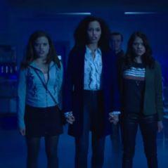 Charmed : la bande-annonce du reboot est arrivée !