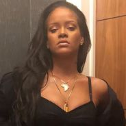 Rihanna : le montant de sa fortune révélé, et c'est astronomique 💰