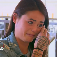 Claire Tomek quitte Les Anges 10 après une dispute en off avec Rémi Notta