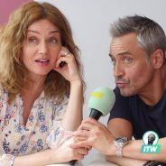 Alice Nevers saison 16 : pourquoi Alice et Marquand se vouvoient-ils ? Les acteurs répondent