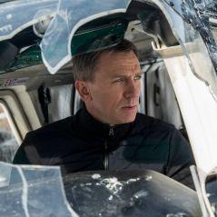 James Bond : le 25ème film officialisé, Daniel Craig de retour au casting !