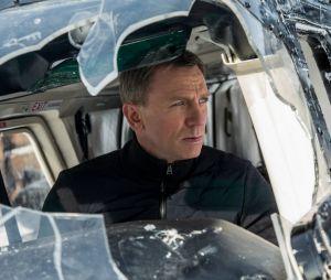 James Bond : le 25ème film bientôt en tournage
