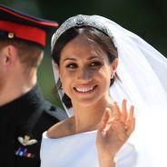 Meghan Markle : des cours pour devenir une vraie princesse !