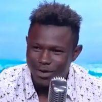 """Mamoudou Gassama alias """"Spider-Man"""" : le héros qui a sauvé un enfant va être naturalisé"""
