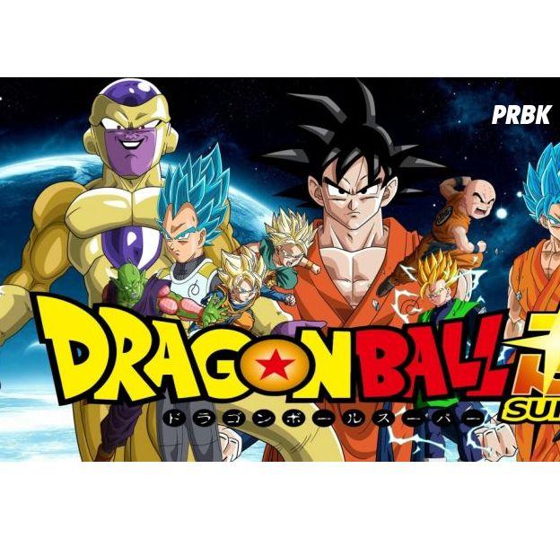 Dragon Ball Super, le film : Akira Toriyama annonce deux bonnes nouvelles