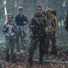The Rain : une saison 2 pour la série de Netflix 🌧
