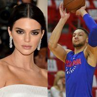 Kendall Jenner : ciao Blake Griffin, elle serait en couple avec un autre basketteur de la NBA