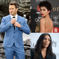 Chris Pratt, Ursula Corberó... : 13 stars qui ont BEAUCOUP changé, alerte métamorphose !