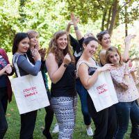 Place des femmes sur Youtube, démonétisation, soutien de Cyprien... Les Internettes en interview