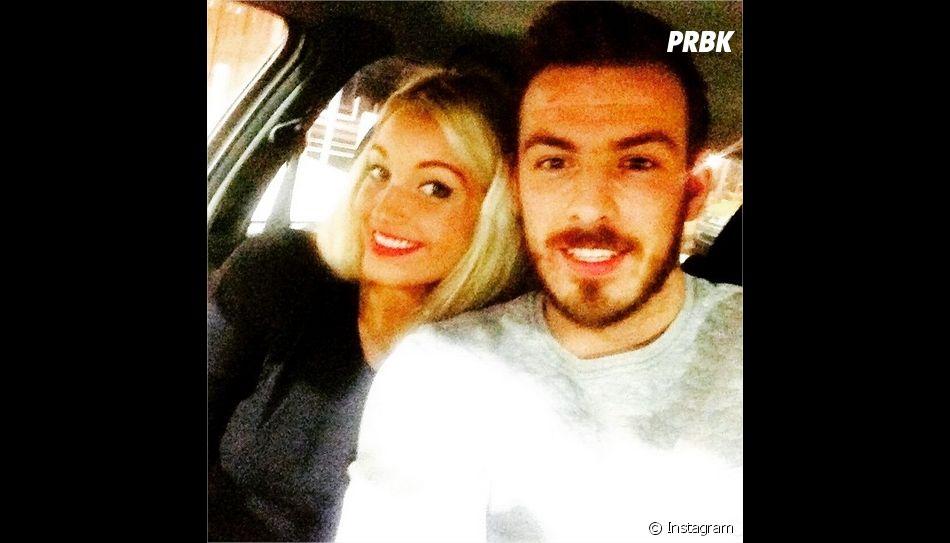 Julien Bert de nouveau en couple avec Aurélie Dotremont ? Il répond