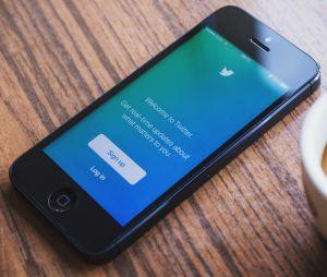 Twitter veut se débarrasser des trolls en masquant leurs messages !