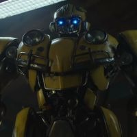 Bumblebee : le spin-off de Transformers se dévoile dans la bande-annonce explosive 💥