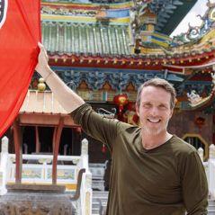 Pékin Express 2018 : nouveaux duos, nouvelles règles, nouveaux lieux... Toutes les indiscrétions