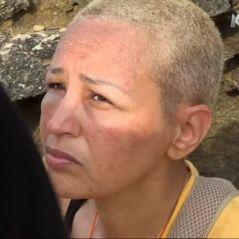 The Island Célébrités : Lââm contrainte d'abandonner l'aventure sur décision médicale